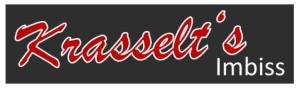 Logo Krasselt's Imbiss