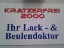 https://www.yelp.com/biz/kratzerfrei-2000-d%C3%BCsseldorf