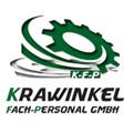 Krawinkel Fach-Personal GmbH