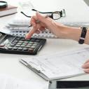 Bild: Kredit Auskunft zu Darlehen Finanzierungen telefonische Vermittlung e.V. in Bochum