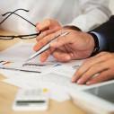 Bild: Kredit Auskunft zu Darlehen Finanzierungen telefonische Vermittlung e.V. in Bottrop