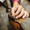 Krell, Schuh- & Schlüsseldienst Schlüsseldienst