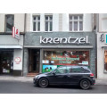 Krentzel GmbH Metzgerei