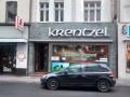 https://www.yelp.com/biz/metzgerei-krentzel-k%C3%B6ln-4