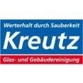 Kreutz GmbH & Co.KG Gebäudereinigung