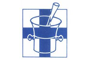 Logo Kreuz-Apotheke