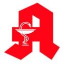 Logo Kreuzberg-Apotheke
