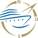 Logo Kreuzfahrtberatung