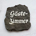 Bild: Krieger-Gellert Rosemarie Appartement in Halle, Saale