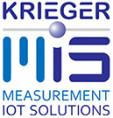 Bild: Krieger MIS GmbH in Groß-Zimmern