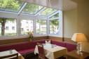 https://www.yelp.com/biz/hotel-kriemhild-am-hirschgarten-m%C3%BCnchen