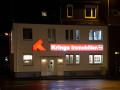 Bild: Krings Immobilien GmbH in Leverkusen