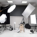 Bild: KRÖGER Photography & Imaging GmbH in Düsseldorf