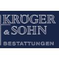 Kröger & Sohn Bestattungen