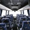Bild: Kroiss-Busreisen L.Kroiss GmbH & Co. KG Stadtverkehr