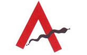 Logo Kronen-Apotheke
