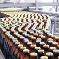 Kronenbrauerei Russ Betriebs-GmbH Brauerei