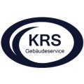 KRS Gebäudereinigung GmbH