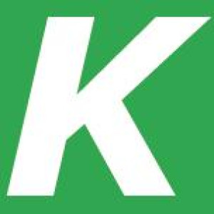 Logo Krüger Gebäudemanagement GmbH
