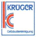 Bild: Krüger Gebäudereinigung GmbH in Düsseldorf