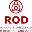 Logo Krüger, Tim