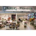 Krug Floristik - Jena