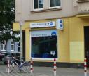 https://www.yelp.com/biz/fahrschule-krupp-d%C3%BCsseldorf