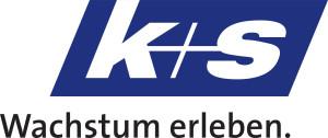 Logo K+S Transport GmbH