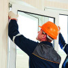Bild: KSB-Fensterbau & Türen