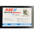 KSC Reifen Stephan GmbH