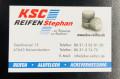 https://www.yelp.com/biz/ksc-reifen-stephan-kaiserslautern
