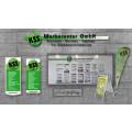 KSS Werbecenter GmbH
