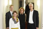 Rechtsanwaelte Dr. Kruse, von PoserSaemann, Sperschneider u. Wuppermann