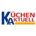 Logo Küchen Aktuell GmbH Service Center