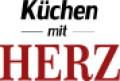 Bild: Küchen Herz in Mainz am Rhein