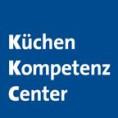 Logo Küchen Kompetenz-Center GmbH