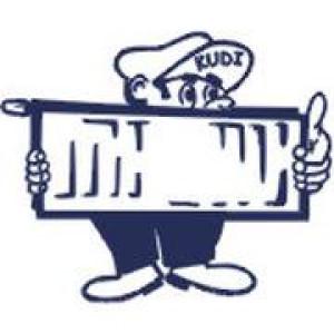 Logo KUDI Kundendienst GmbH