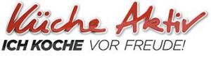 Logo Küche Aktiv GmbH Berlin