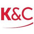 Küche & Co. Köln-Dellbrück