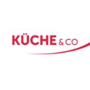 Logo Küche & Co Freiburg Stefan Blume