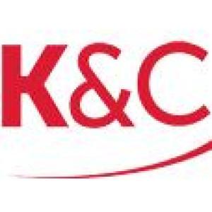 Logo Küche & Co GmbH