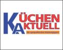 https://www.yelp.com/biz/k%C3%BCchen-aktuell-berlin-4