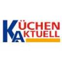 Logo Küchen Aktuell GmbH