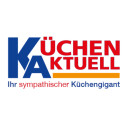 https://www.yelp.com/biz/k%C3%BCchen-aktuell-hamburg