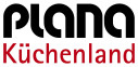Logo Küchen Art e.K. Plana Küchenland