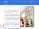 Bild: Küchen Design Dessau GmbH in Dessau-Roßlau