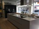 Die 10 Besten Kuchenstudios In Dusseldorf 2019 Wer Kennt Den Besten