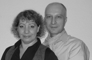 https://www.yelp.com/biz/k%C3%BCchenhaus-schauties-hannover