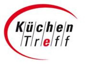 Logo Küchentreff Keller