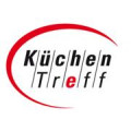KüchenTreff Siebrasse Küchen Elektro